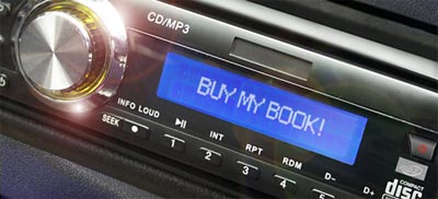 10 New Tips For Successfully Promoting Your Book On Talk Radio