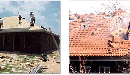 Roofing Q&A: New Roof And Re-Roofing Answers